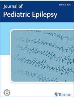 Journal of Pediatric Epilepsy