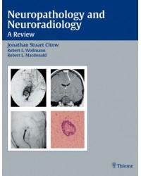 Neuropathology and Neuroradiology