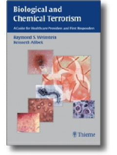 Biological and Chemical Terrorism