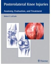 Posterolateral Knee Injuries