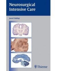 Neurosurgical Intensive Care