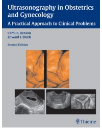 Ultrasonography in Obstetrics and Gynecology