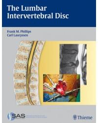 The Lumbar Intervertebral Disc