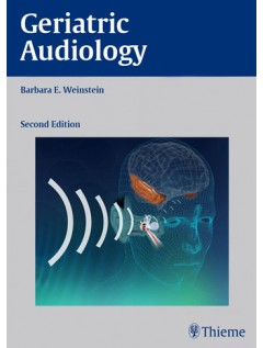 Geriatric Audiology