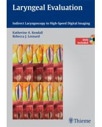 Laryngeal Evaluation