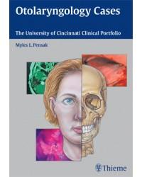 Otolaryngology Cases