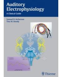 Auditory Electrophysiology