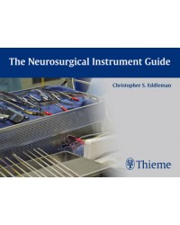 The Neurosurgical Instrument Guide