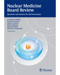 Nuclear Medicine Board Review