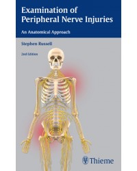 Examination of Peripheral Nerve Injuries: An Anatomical Approach