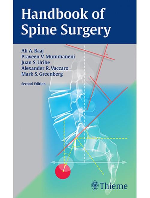 oxford handbook of surgery pdf download
