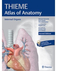 Internal Organs (THIEME Atlas of Anatomy)