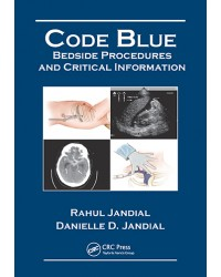 Code Blue: Bedside Procedures and Critical Information