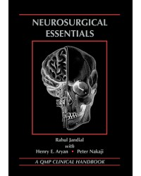 Neurosurgical Essentials
