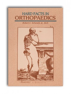 Hard Facts in Orthopaedics