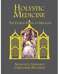 Holystic Medicine