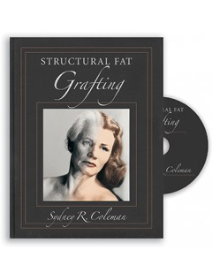 Structural Fat Grafting