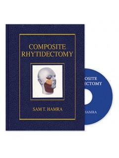 Composite Rhytidectomy