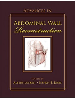 Advances in Abdominal Wall Reconstruction