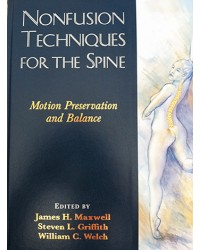 Nonfusion Techniques for the Spine