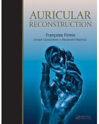 Auricular Reconstruction