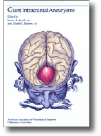 Giant Intracranial Aneurysms