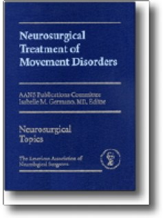 Neurosurgical Treatment of Movement Disorders