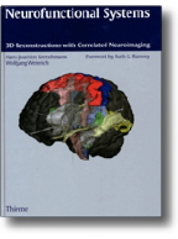 Neurofunctional Systems
