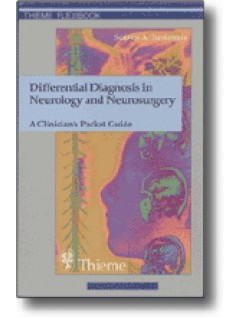 Differential Diagnosis in Neurology and Neurosurgery