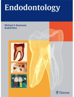 Endodontology