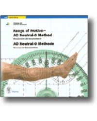 Range of Motion - AO Neutral-0 Method