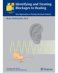 Identifying and Treating Blockages to Healing