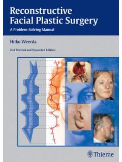 Reconstructive Facial Plastic Surgery