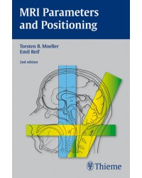 MRI Parameters and Positioning