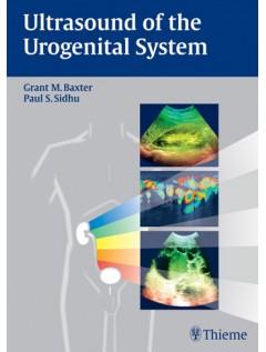 Ultrasound of the Urogenital System