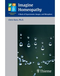 Imagine Homeopathy