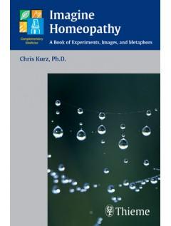 Imagine Homeopathy