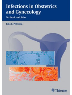 Infections in Obstetrics and Gynecology