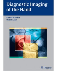 Diagnostic Imaging of the Hand