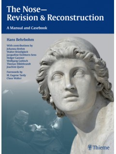 The Nose - Revision and Reconstruction