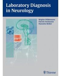 Laboratory Diagnosis in Neurology