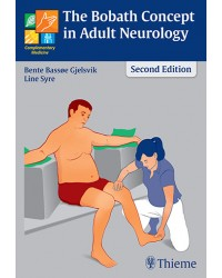 The Bobath Concept in Adult Neurology