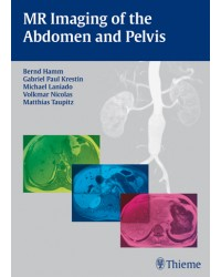MR Imaging of the Abdomen and Pelvis