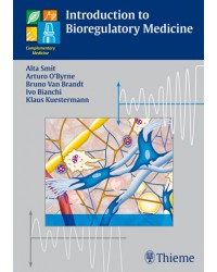 Introduction to Bioregulatory Medicine