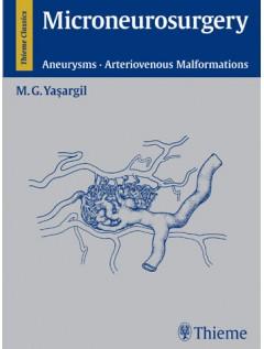 Microneurosurgery DVD