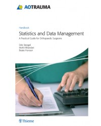 AOTrauma - Statistics and Data Management