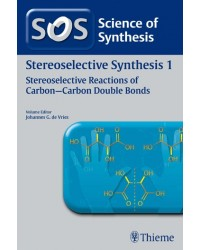 Science of Synthesis Stereoselective Synthesis 1