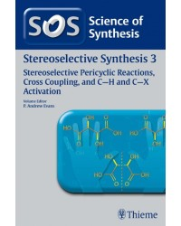 Science of Synthesis Stereoselective Synthesis 3