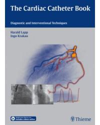 The Cardiac Catheter Book