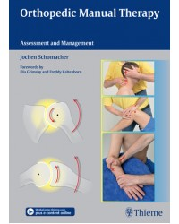 Orthopedic Manual Therapy